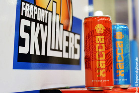 fraport-skyliners-partnerschaft-xacca-synergy-drink