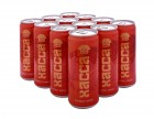 xacca RED - 12er Pack