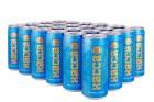 xacca BLUE - 24er Pack